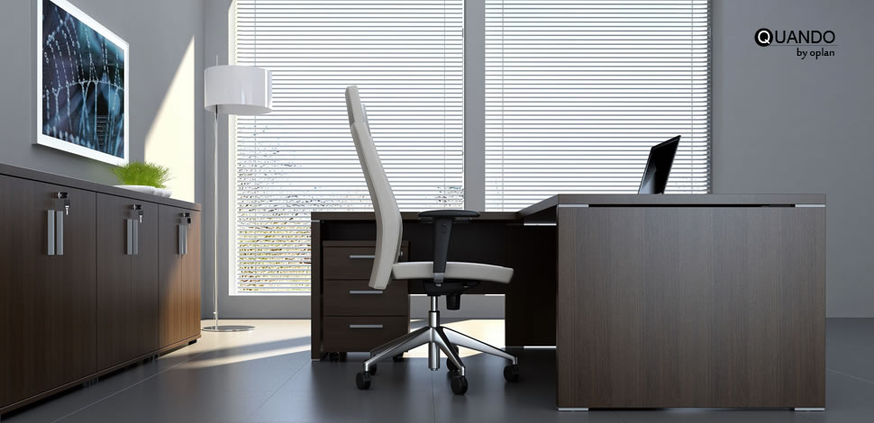 Office Furniture Fitout Service