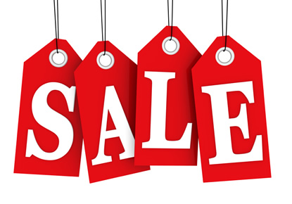 December Sale 2013 On Phoenix Security Safes