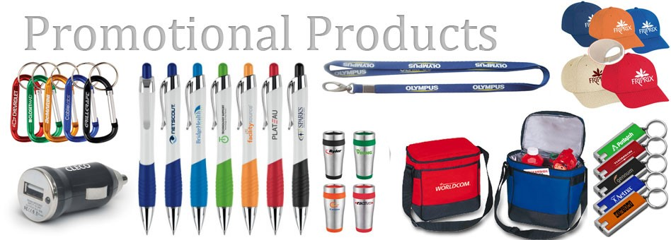 Brandhub - Promotional Products