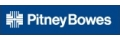 Pitney Bowes