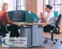 Call Centre Furniture and Fit-out