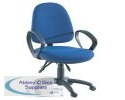 Operator and Draughting Chairs