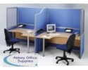 Office Dividing Screen-Office Partitioning Screens
