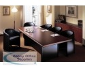 Executive Conference and Meeting Room Tables