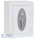 Phoenix Castille HS0603K Security Safe