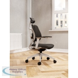Duorest 2.0 - Ergonmic Office & Home Chair