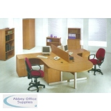 Abbey Advance Contract Desking