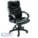 Neveda Executive Office Chair