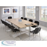 Abbey Meeting Room Tables