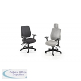 Orthopaedic Lumbar Chair