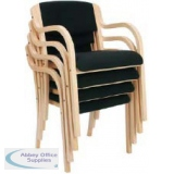 Carpenter Conference Chair
