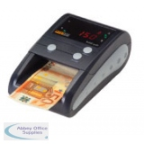 Soldi 460 Note Counter