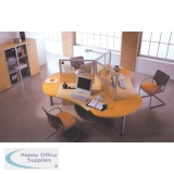 Abbey Edios Screens