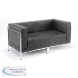 ABBEY CUBE 2 SEATER
