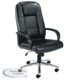 Abbey Keno Office Chair