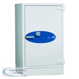 Phoenix Data Safe Millenium Data Duplex 4632
