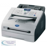 FAX2820 - Monochrome Laser Fax- SMALL TO Medium usage