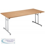 Folding Table 1800mm