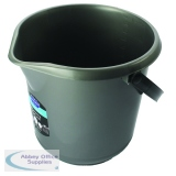 Cleaning Equipment - Bucket/Wringer