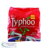 Typhoo One Cup Tea Bag (440 Pack) CB030