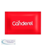 Canderel Red Tablet Sweetener (1000 Pack) 21TL583R