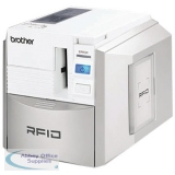 Brother Label Printer RL-700S