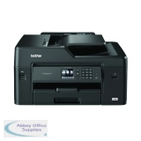 BA75872 - Brother MFC-J6530DW A3 All-In-One Inkjet Printer