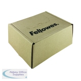 Fellowes Shredder Bag 110/120 (100 Pack) 3605201