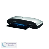 Fellowes Spectra A4 Laminator 5737901