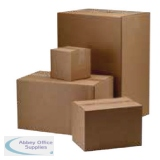 Auto Assembly 169x163x168mm Double Wall Box (10 Pack) 7275501
