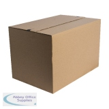 Bankers Box Variable Height Plus Shipping Box A5 (10 Pack) 7374801
