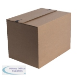Bankers Box Variable Height Shipping Box A4 (10 Pack) 7374901