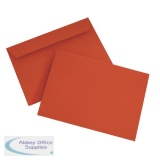 Envelopes C6 - Coloured