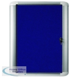 Notice Boards and Pin Boards - Aluminum Frame