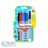 PaperMate Inkjoy Wrap Ballpoint Pens (96 Pack) 1987871