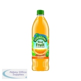 Robinsons Orange Squash No Added Sugar 1 Litre 4113