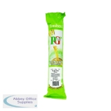 PG Tips In-Cup Vending Machine White Tea (25 Pack) A01921