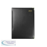 Collins Classic Manager Week to View Appointment Diary 2020 1210V