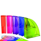 Happy by CEP Magazine File Multicoloured (5 Pack) 674+*5 Happy