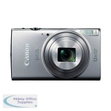 Canon IXUS 285 Camera in Silver 1079C007