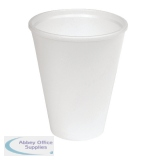 Catering Utensils - Cups/Mugs/Glasses