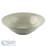 White Cereal Bowl (6 Pack) 305090