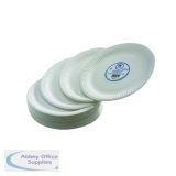 Catering Utensils - Crockery
