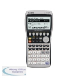 Casio FX-9860GII Graphic Calculator FX-9860GII-S-UH
