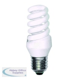 CED 11W Energy Saving Lamp 04914