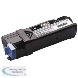 Dell 2150Cn Toner Cartridge 2FV35 Black 593-11039