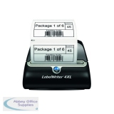 Dymo LabelWriter 4XL Label Printer S0904960