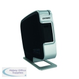 Dymo D1 Labelmanager Plug and Play Label Printer S0915390