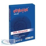 Evolution Value Paper A3 80gsm White Ream EVV4280