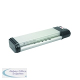 Laminators - Other Sizes